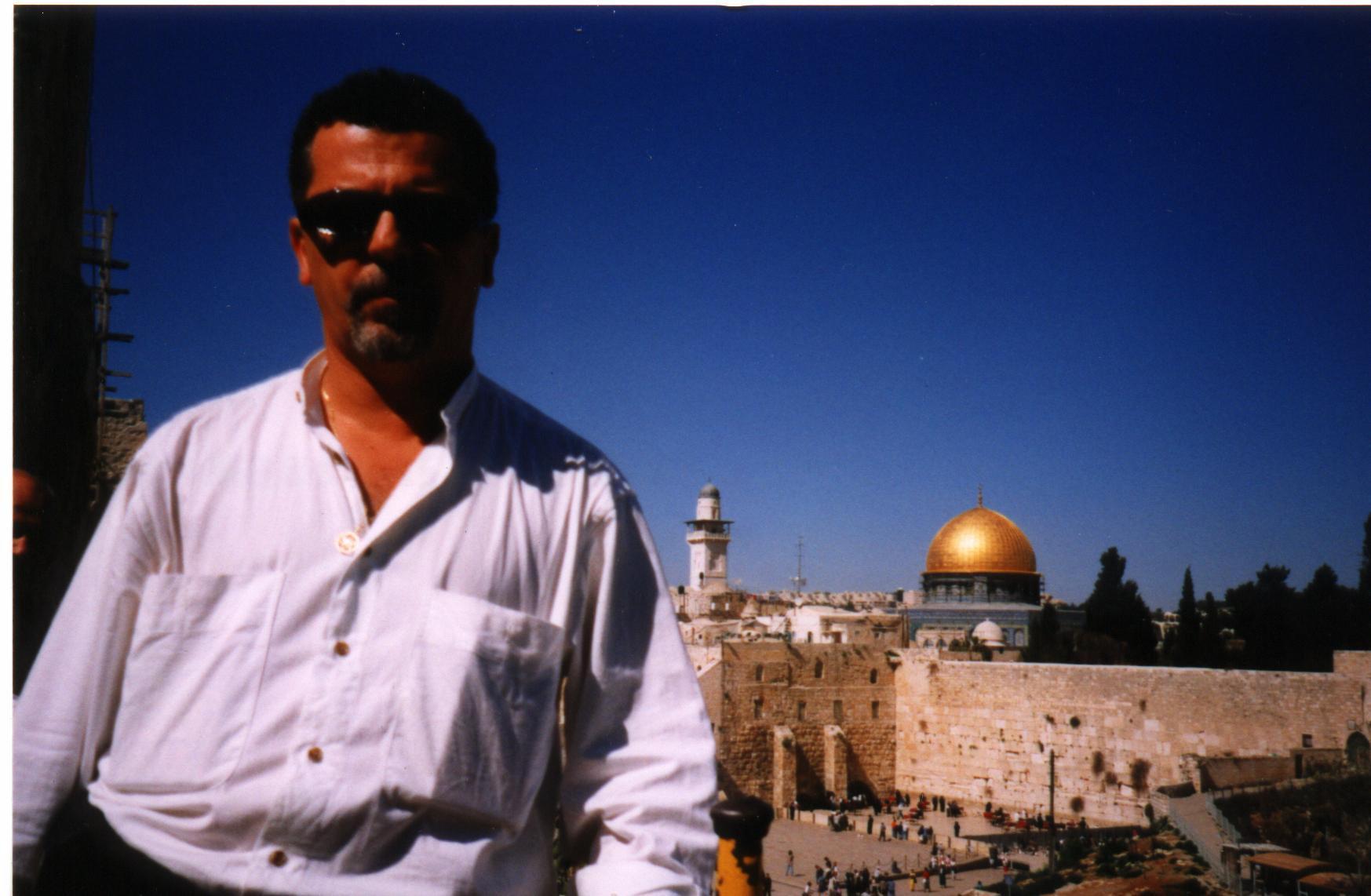 Alberto en Jerusalem.jpg