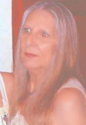 Elisabet Cincotta.jpg