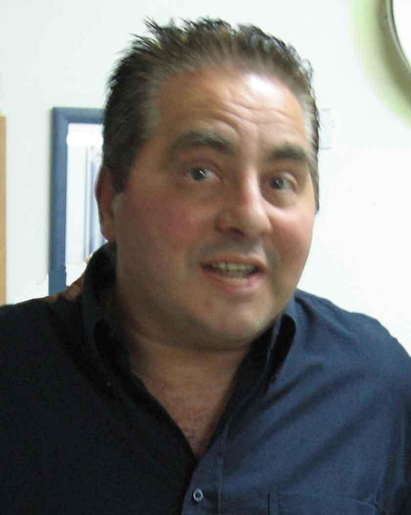 Raul Sergio Schtudiner.jpg