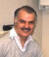 Juan Carlos Garbarino.jpg