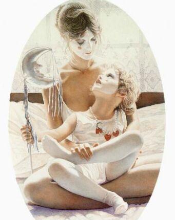 madre e hija mascaras.jpg