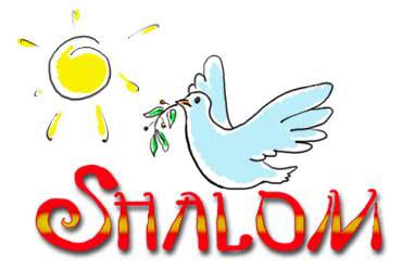 NOUS SOMMES TOUS JUIFS dans MESSAGES AUX LECTEURS paloma%20shalom