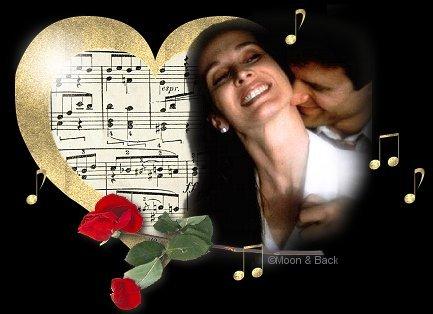 Sta za vas znaci ljubav Pareja%20corazón%20musical