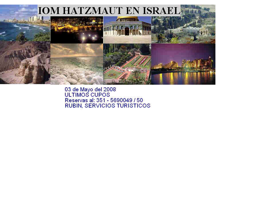 israel foto.jpg
